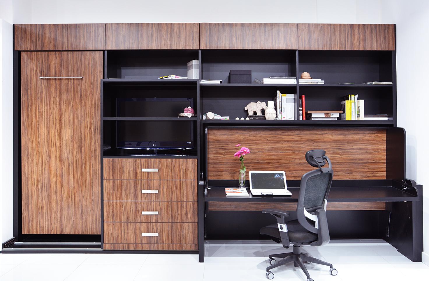 furniture save. Furniture Save A