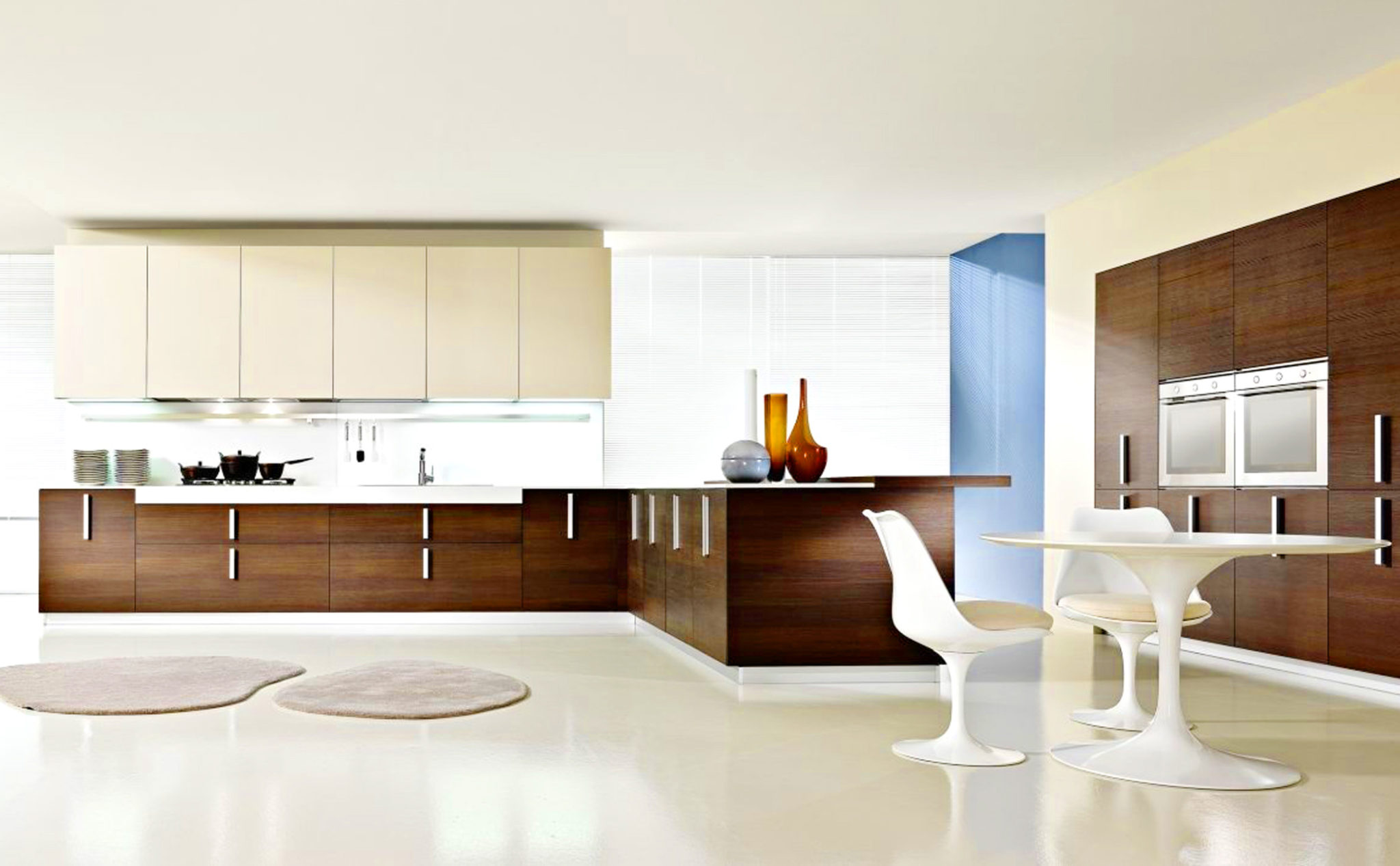 91 indoors furniture interior design uae luxury interior design blog designer dubai uae Kitchen design companies uae