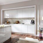 farmazan-kitchens-modern-kitchen