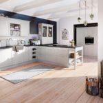 farmazan-kitchens-traditional-kitchen--3-