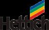 Hettich_logo