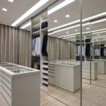 closets-sliding-farmazan (24)