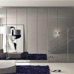 closets-sliding-farmazan (6)
