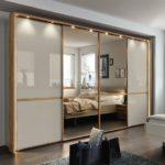 closets-sliding-farmazan (9)