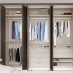 hinged-closets-farmazan (1)