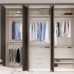 hinged-closets-farmazan (1)