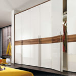 hinged-closets-farmazan (11)