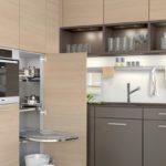modern-kitchens-uae (1)