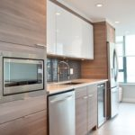 modern-kitchens-uae (10)
