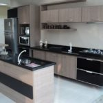 modern-kitchens-uae (16)