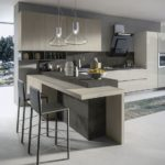 modern-kitchens-uae (17)