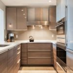 modern-kitchens-uae (20)