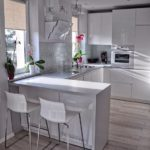 modern-kitchens-uae (21)