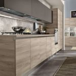 modern-kitchens-uae (25)