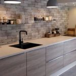 modern-kitchens-uae (26)