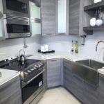 modern-kitchens-uae (27)