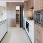 modern-kitchens-uae (32)