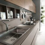 modern-kitchens-uae (36)
