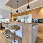 modern-kitchens-uae (37)