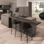 modern-kitchens-uae (41)