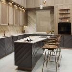 modern-kitchens-uae (5)