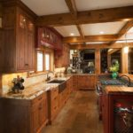 old-rustic-kitchen-farmazan (1)