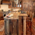 old-rustic-kitchen-farmazan (10)