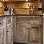 old-rustic-kitchen-farmazan (11)