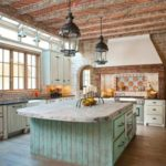 old-rustic-kitchen-farmazan (12)