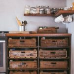old-rustic-kitchen-farmazan (13)