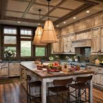 old-rustic-kitchen-farmazan (2)