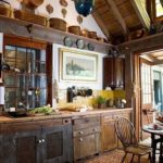 old-rustic-kitchen-farmazan (3)