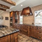 old-rustic-kitchen-farmazan (7)