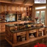old-rustic-kitchen-farmazan (9)