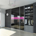sliding-closets-farmazan (1)