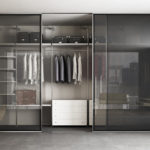 sliding-closets-farmazan (4)