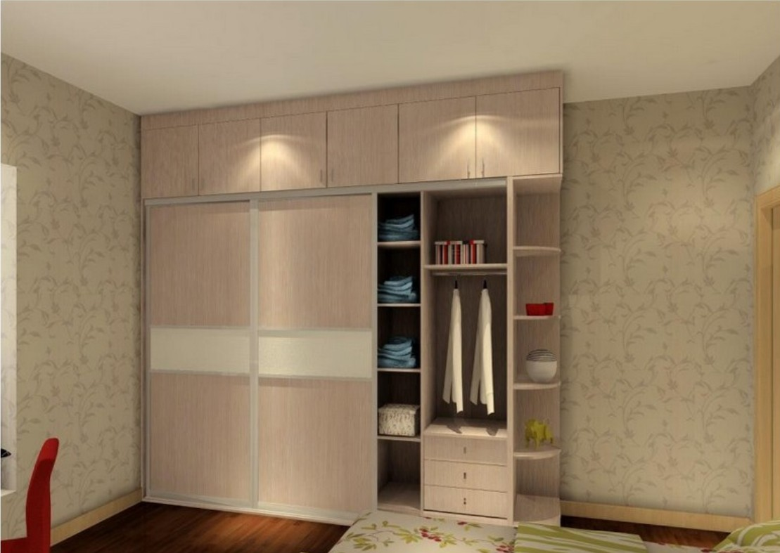 Sliding Closet For The Bedroom Farmazan Furniture