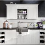 traditional-kitchens-farmazan (2)