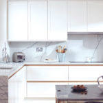 traditonal-kitchens-farmazan (1)
