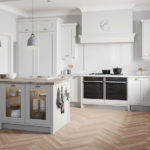 traditonal-kitchens-farmazan (10)