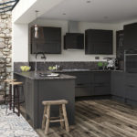 traditonal-kitchens-farmazan (11)