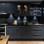 traditonal-kitchens-farmazan (12)