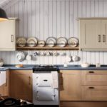 traditonal-kitchens-farmazan (3)