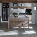 traditonal-kitchens-farmazan (7)