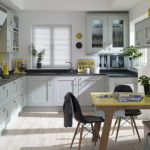 traditonal-kitchens-farmazan (9)