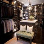 walk-in-closets-farmazan (10)