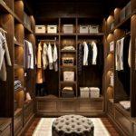 walk-in-closets-farmazan (11)