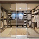 walk-in-closets-farmazan (12)