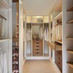 walk-in-closets-farmazan (16)