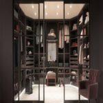 walk-in-closets-farmazan (17)